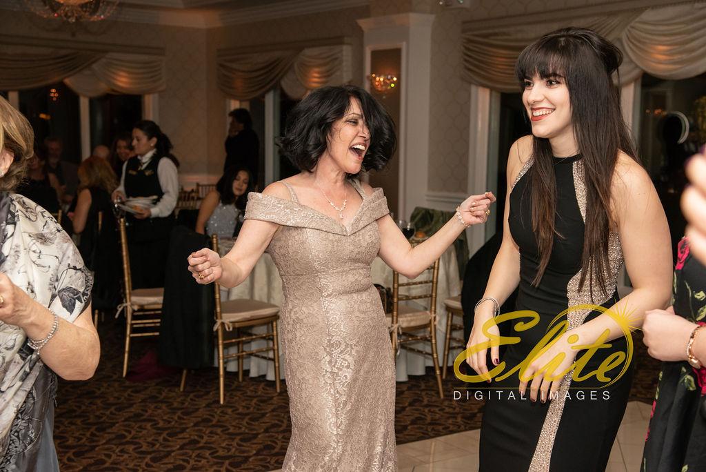 Elite Entertainment_ NJ Wedding_ Elite Digital Images_English Manor_Jessica and Justin (4)