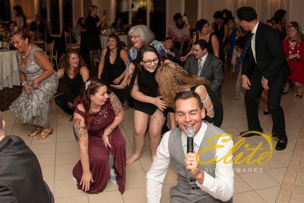 Elite Entertainment_ NJ Wedding_ Elite Digital Images_English Manor_Jessica and Justin (7)