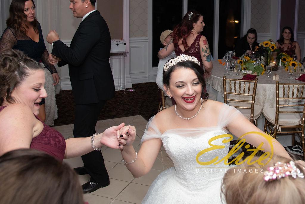 Elite Entertainment_ NJ Wedding_ Elite Digital Images_English Manor_Jessica and Justin (8)
