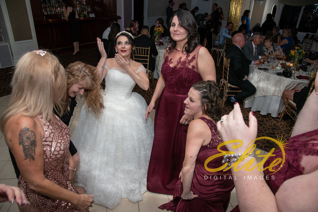 Elite Entertainment_ NJ Wedding_ Elite Digital Images_English Manor_Jessica and Justin (9)