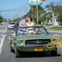 Holiday Inn, Manahawkin Wedding for Krysta and Dave