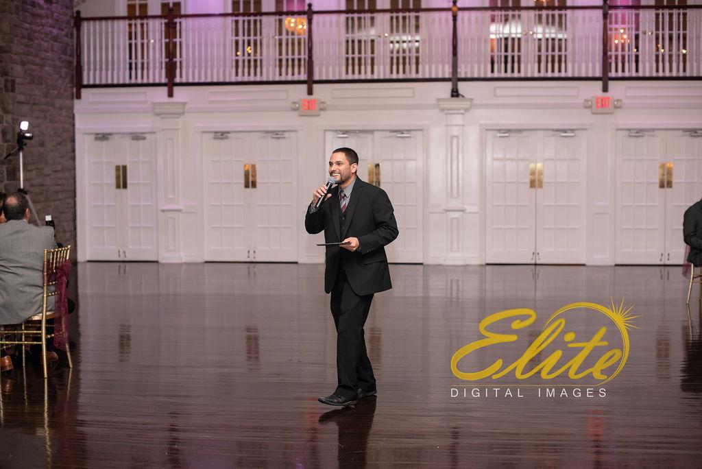 Elite Entertainment_ NJWedding_ EliteDigitalImages_Hamilton Manor_Shana And Rob (1) Dan Fumosa