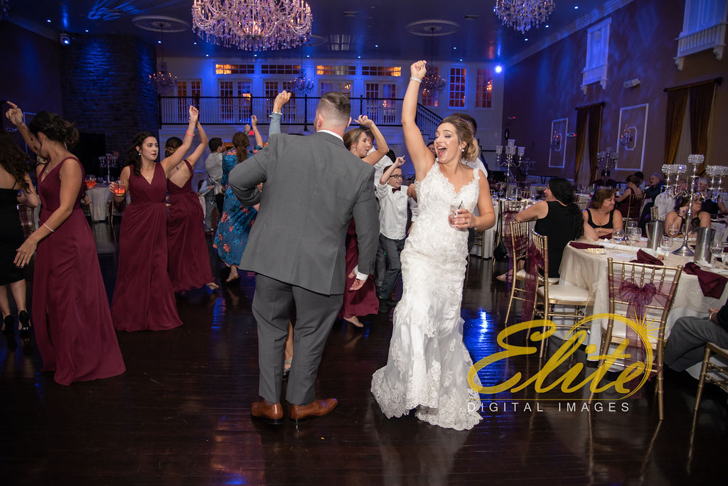 Elite Entertainment_ NJWedding_ EliteDigitalImages_Hamilton Manor_Shana And Rob (10)