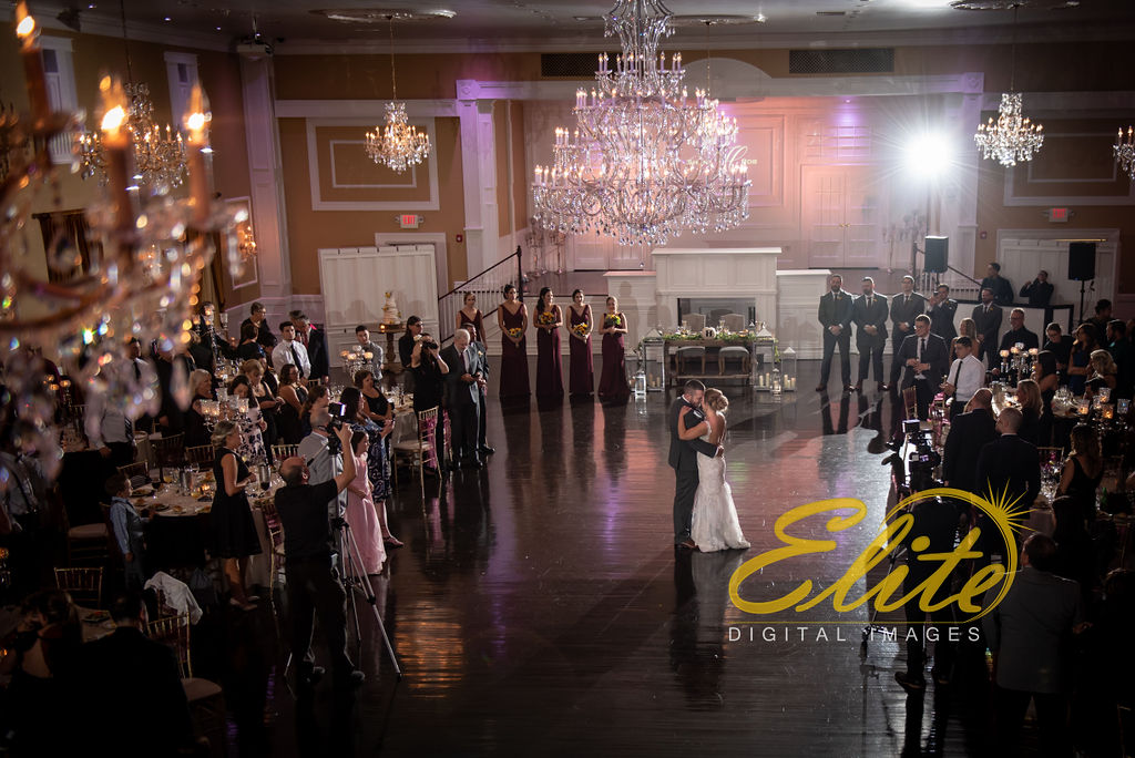 Elite Entertainment_ NJWedding_ EliteDigitalImages_Hamilton Manor_Shana And Rob (2)