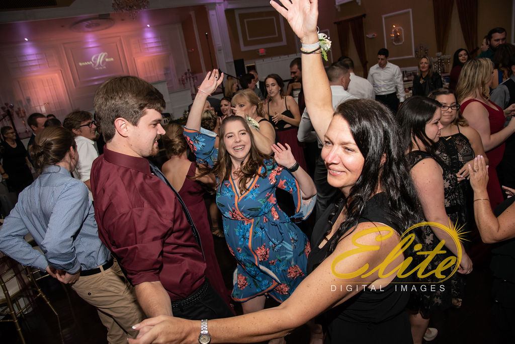 Elite Entertainment_ NJWedding_ EliteDigitalImages_Hamilton Manor_Shana And Rob (5)
