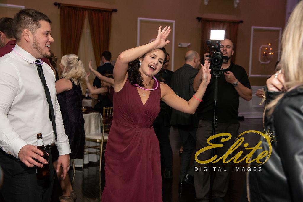Elite Entertainment_ NJWedding_ EliteDigitalImages_Hamilton Manor_Shana And Rob (6)
