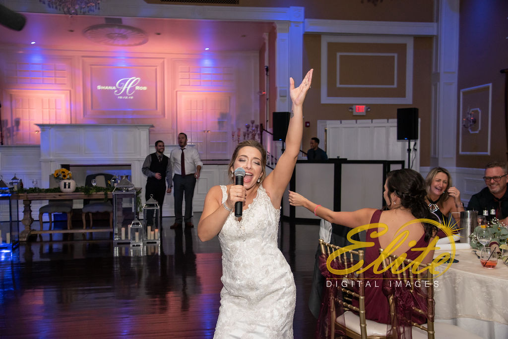 Elite Entertainment_ NJWedding_ EliteDigitalImages_Hamilton Manor_Shana And Rob (9)