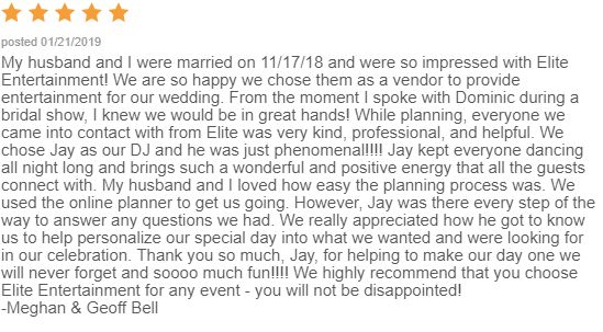 JayThomson 2019 11 17 18