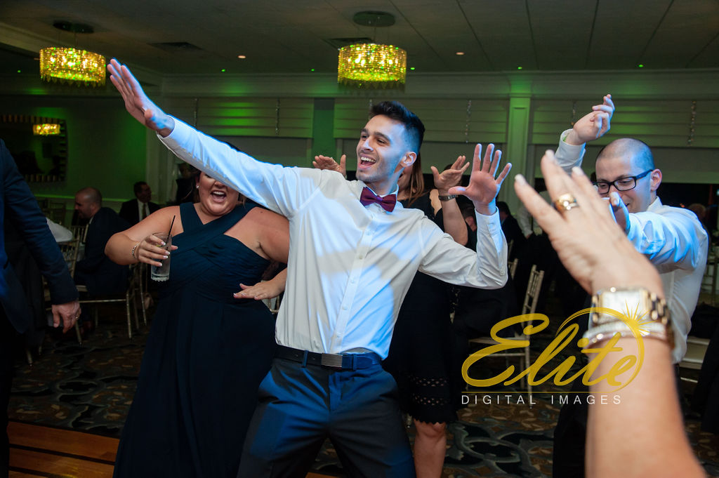 Elite Entertainment_ NJ Wedding_ Elite Digital Images_Crystal Point, Point Pleasant _ Sarah and Gerard (11)