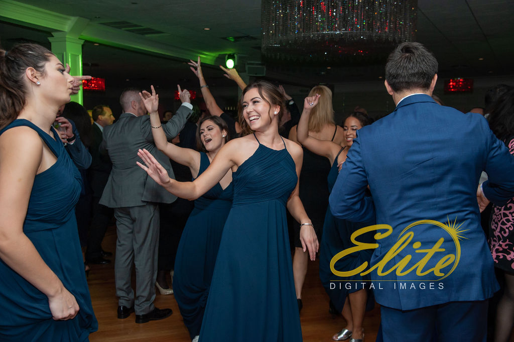 Elite Entertainment_ NJ Wedding_ Elite Digital Images_Crystal Point, Point Pleasant _ Sarah and Gerard (3)