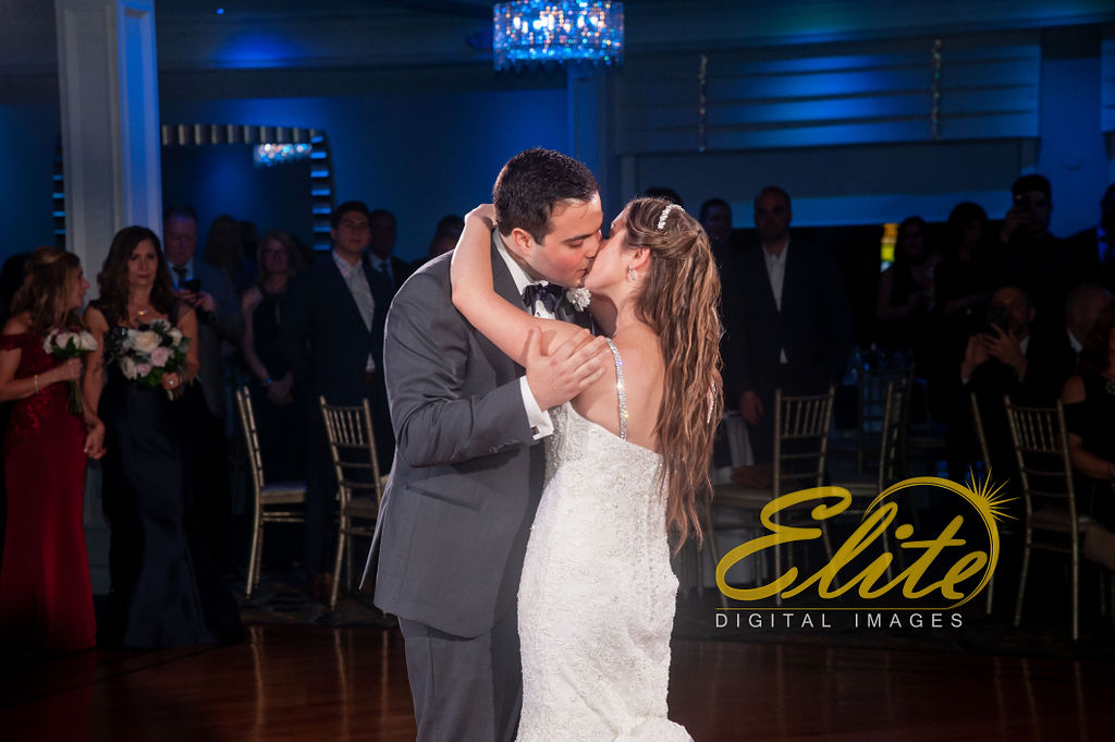 Elite Entertainment_ NJ Wedding_ Elite Digital Images_Crystal Point, Point Pleasant _ Sarah and Gerard (7)
