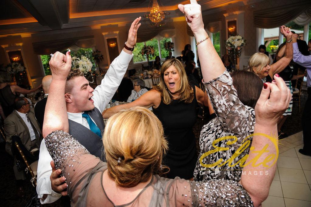 Elite Entertainment_ NJ Wedding_ Elite Digital Images_English Manor_Gabriella and Casey (1)