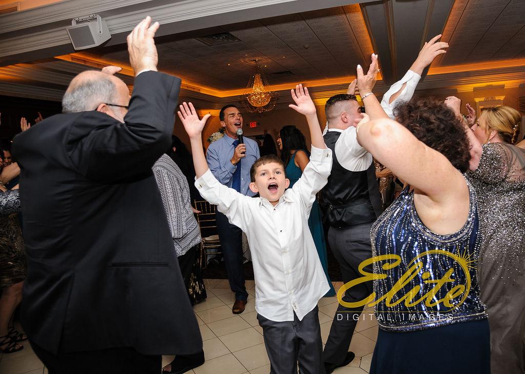 Elite Entertainment_ NJ Wedding_ Elite Digital Images_English Manor_Gabriella and Casey (11)