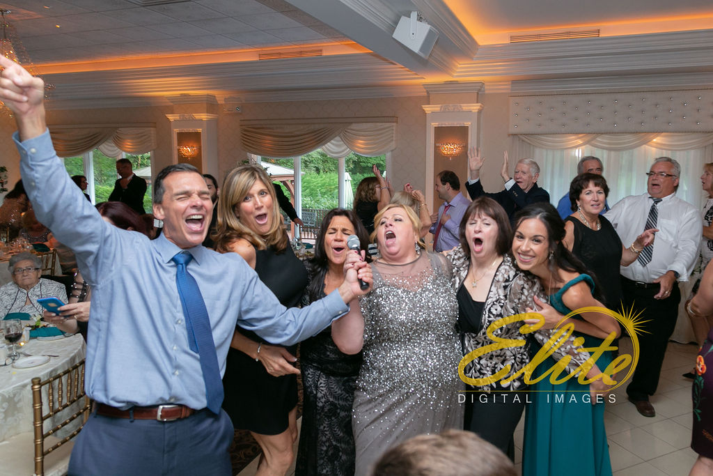 Elite Entertainment_ NJ Wedding_ Elite Digital Images_English Manor_Gabriella and Casey (2) Mike Walter
