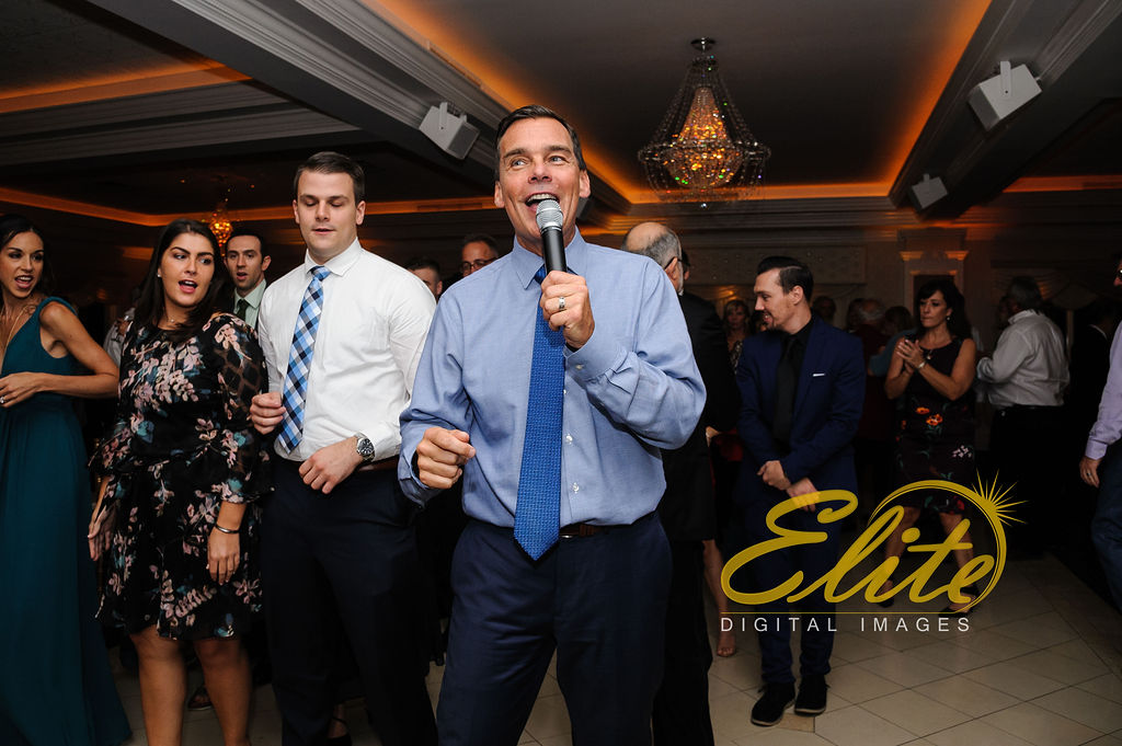 Elite Entertainment_ NJ Wedding_ Elite Digital Images_English Manor_Gabriella and Casey (4) Mike Walter