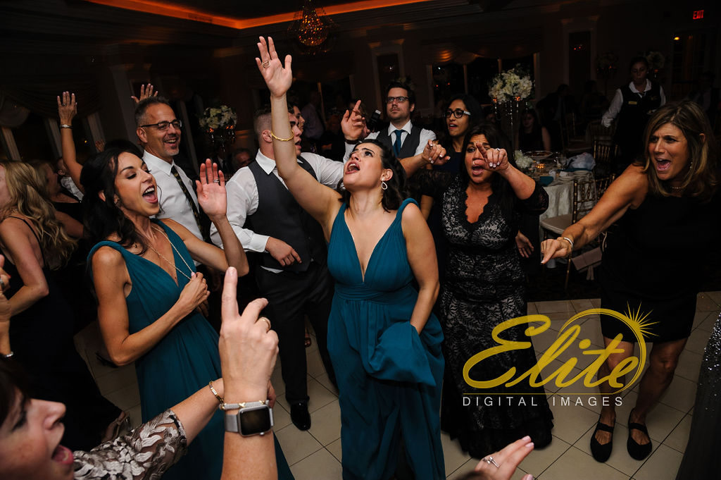 Elite Entertainment_ NJ Wedding_ Elite Digital Images_English Manor_Gabriella and Casey (5)