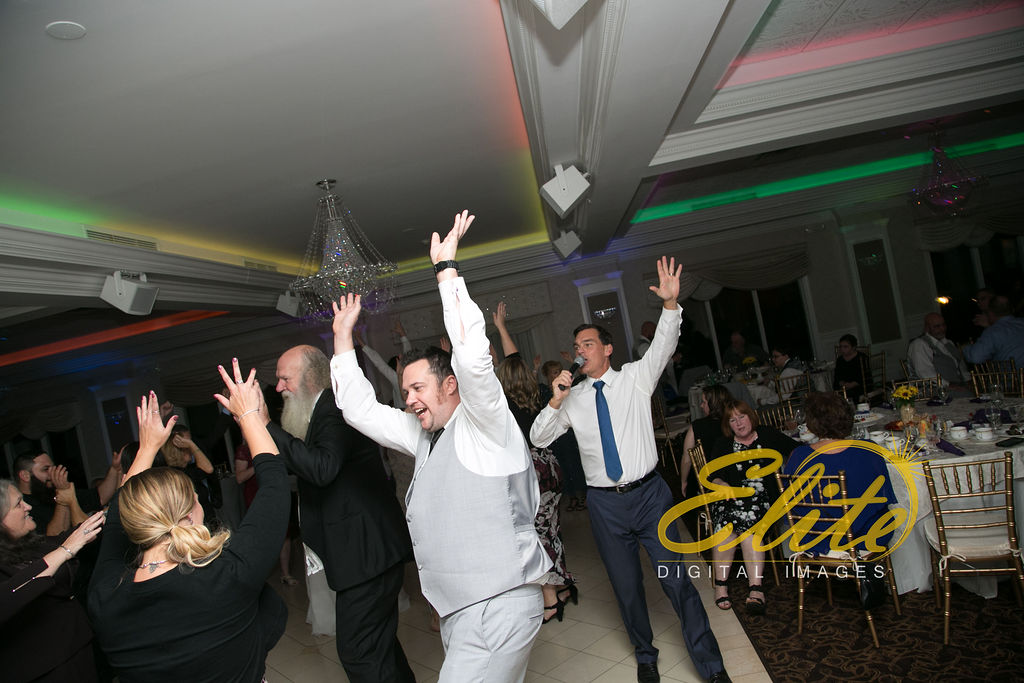 Elite Entertainment_ NJ Wedding_ Elite Digital Images_English Manor_Kaitlin and Michael (10) Mike Walter