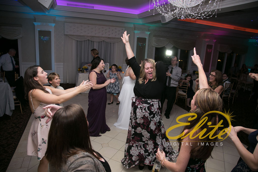 Elite Entertainment_ NJ Wedding_ Elite Digital Images_English Manor_Kaitlin and Michael (11)