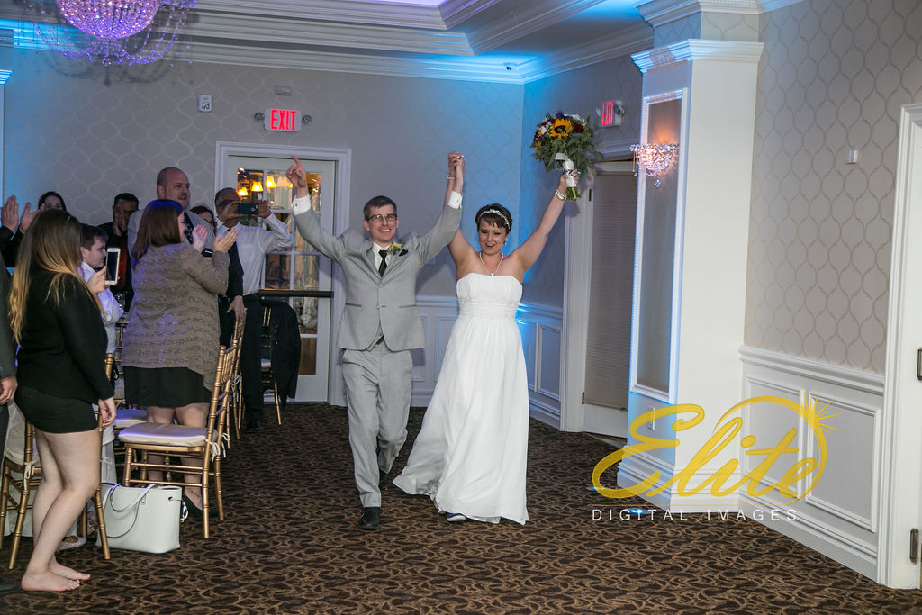 Elite Entertainment_ NJ Wedding_ Elite Digital Images_English Manor_Kaitlin and Michael (3)