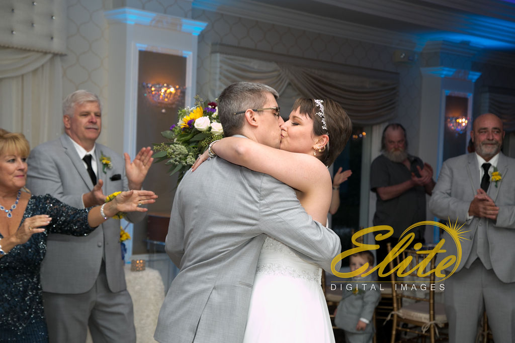Elite Entertainment_ NJ Wedding_ Elite Digital Images_English Manor_Kaitlin and Michael (5)