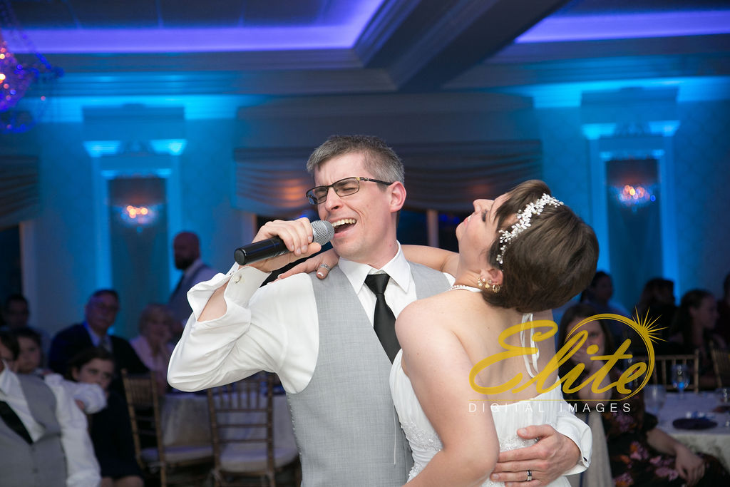 Elite Entertainment_ NJ Wedding_ Elite Digital Images_English Manor_Kaitlin and Michael (6)