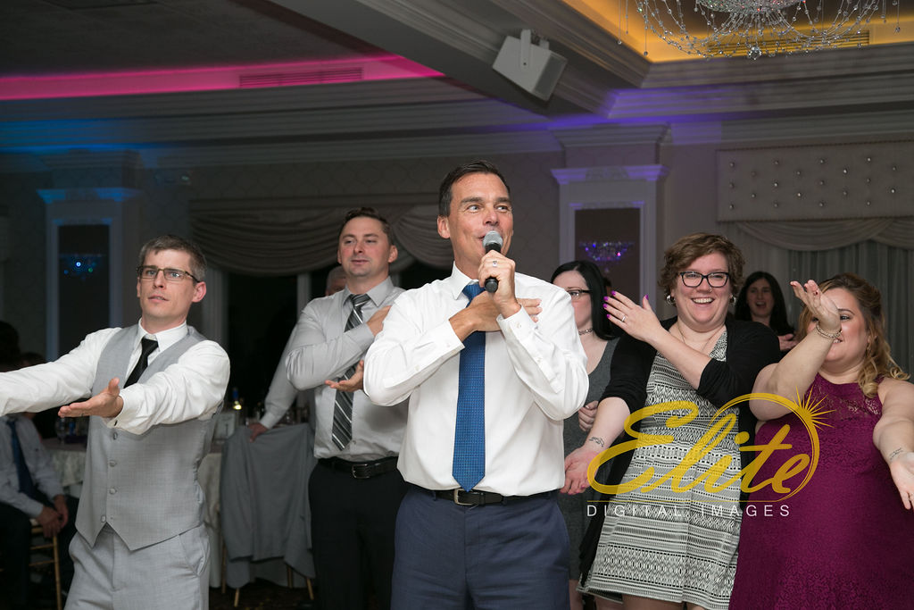 Elite Entertainment_ NJ Wedding_ Elite Digital Images_English Manor_Kaitlin and Michael (7) Mike Walter