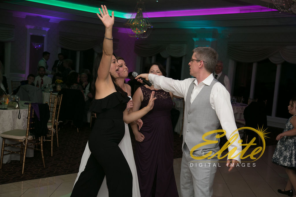Elite Entertainment_ NJ Wedding_ Elite Digital Images_English Manor_Kaitlin and Michael (8)
