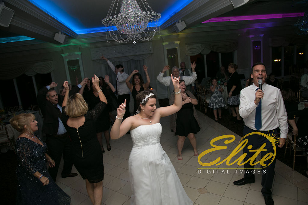Elite Entertainment_ NJ Wedding_ Elite Digital Images_English Manor_Kaitlin and Michael (9)