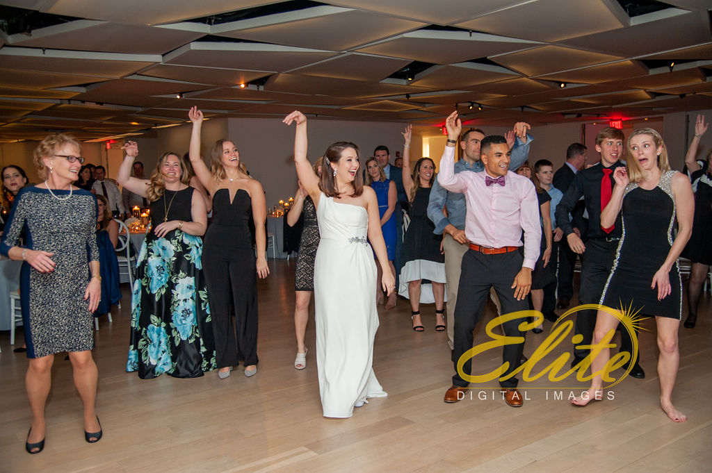 Elite Entertainment_ NJ Wedding_ Elite Digital Images_Maritime Parc_ Cally and Douglas (10)