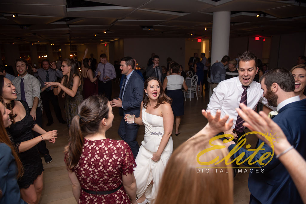 Elite Entertainment_ NJ Wedding_ Elite Digital Images_Maritime Parc_ Cally and Douglas (2)