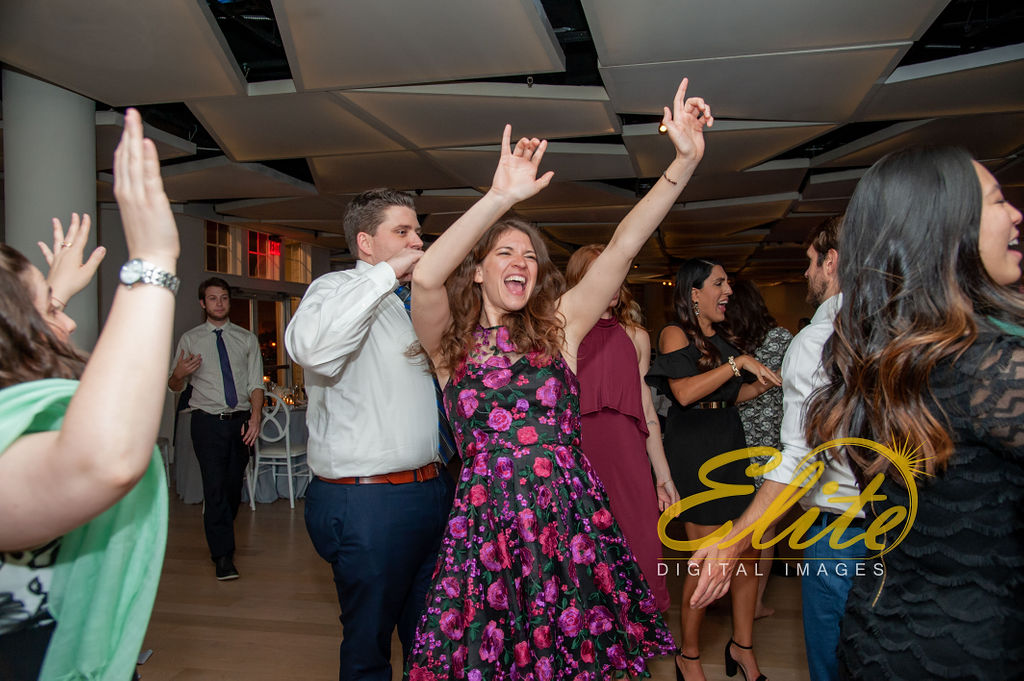 Elite Entertainment_ NJ Wedding_ Elite Digital Images_Maritime Parc_ Cally and Douglas (3)