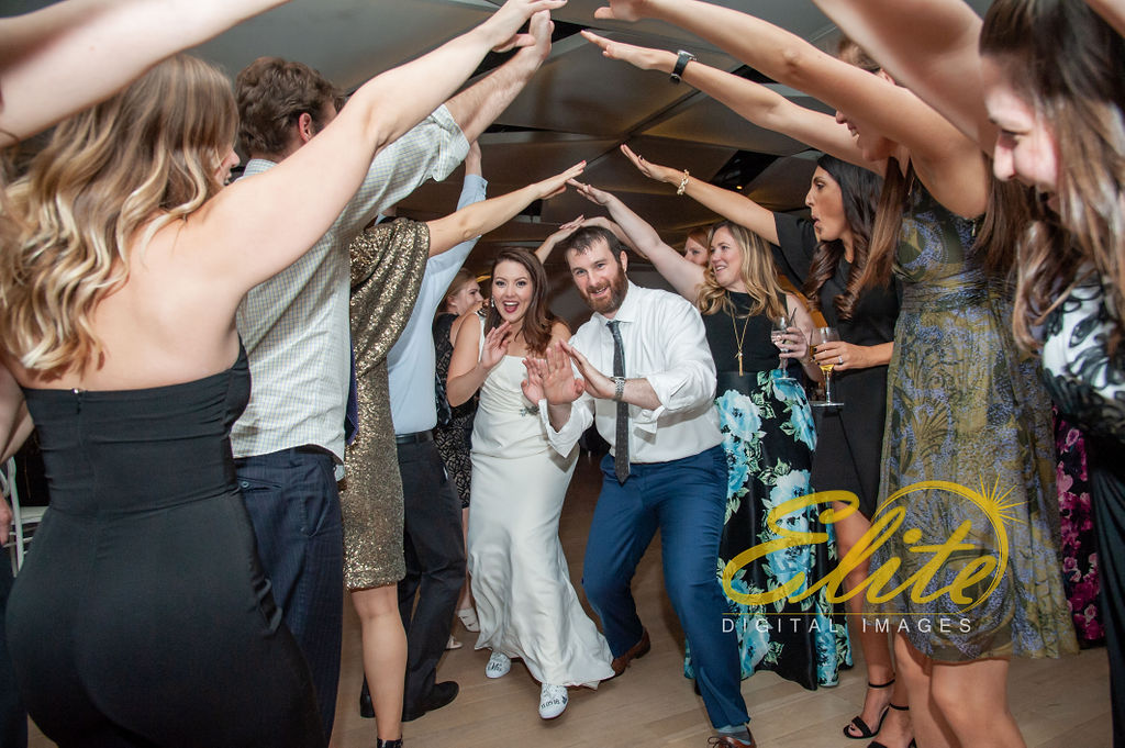 Elite Entertainment_ NJ Wedding_ Elite Digital Images_Maritime Parc_ Cally and Douglas (4)