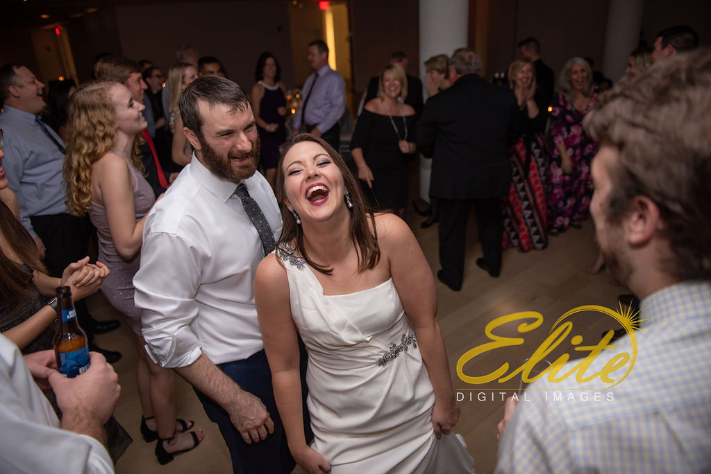 Elite Entertainment_ NJ Wedding_ Elite Digital Images_Maritime Parc_ Cally and Douglas (6)