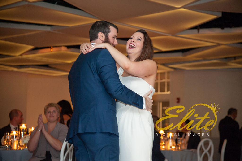 Elite Entertainment_ NJ Wedding_ Elite Digital Images_Maritime Parc_ Cally and Douglas (7)
