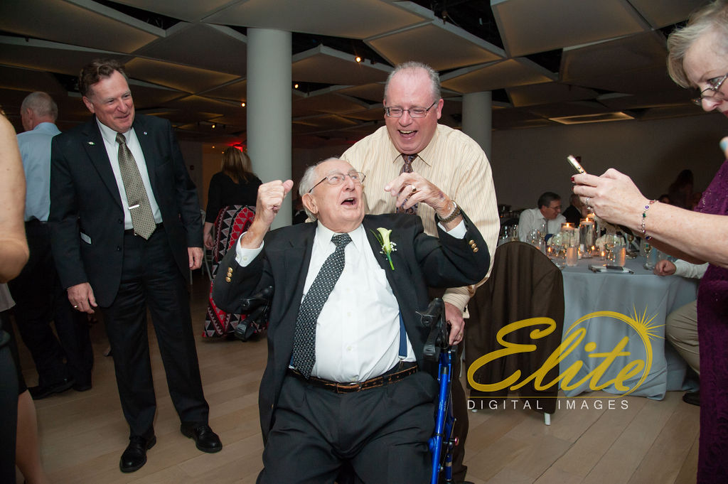 Elite Entertainment_ NJ Wedding_ Elite Digital Images_Maritime Parc_ Cally and Douglas (9)