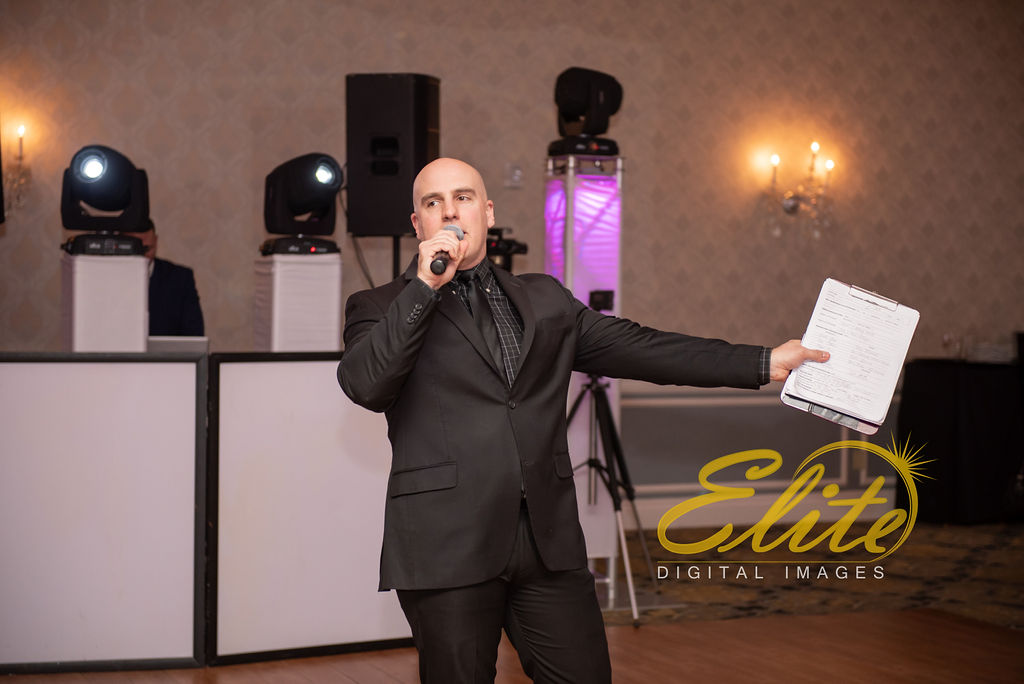 Elite Entertainment_ NJ Wedding_ Elite Digital Images_Radisson in Freehold (1) Kris Abrahamsen