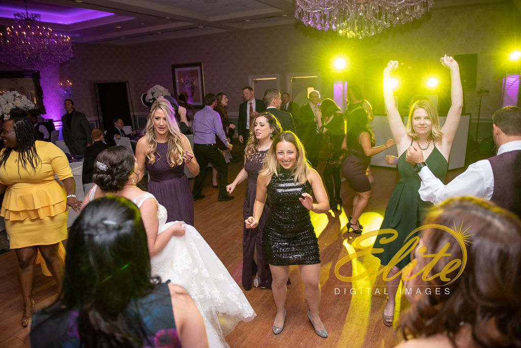 Elite Entertainment_ NJ Wedding_ Elite Digital Images_Radisson in Freehold (6)
