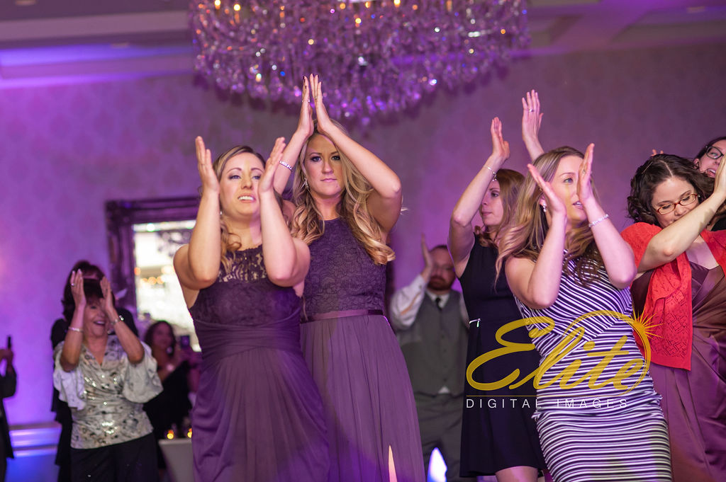 Elite Entertainment_ NJ Wedding_ Elite Digital Images_Radisson in Freehold (8)