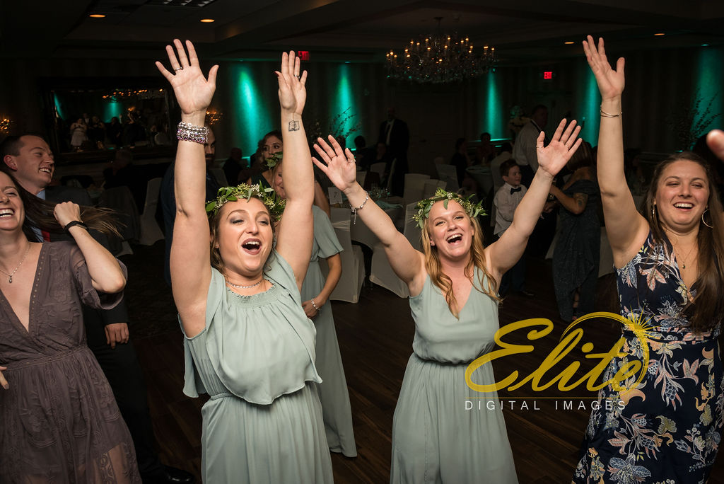 Elite Entertainment_ NJWedding_ EliteDigitalImages_DoubleTree_Darcy and Tom (5)
