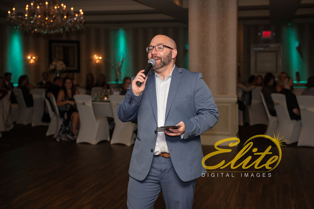 Elite Entertainment_ NJWedding_ EliteDigitalImages_DoubleTree_Darcy and Tom _ Dominic Sestito