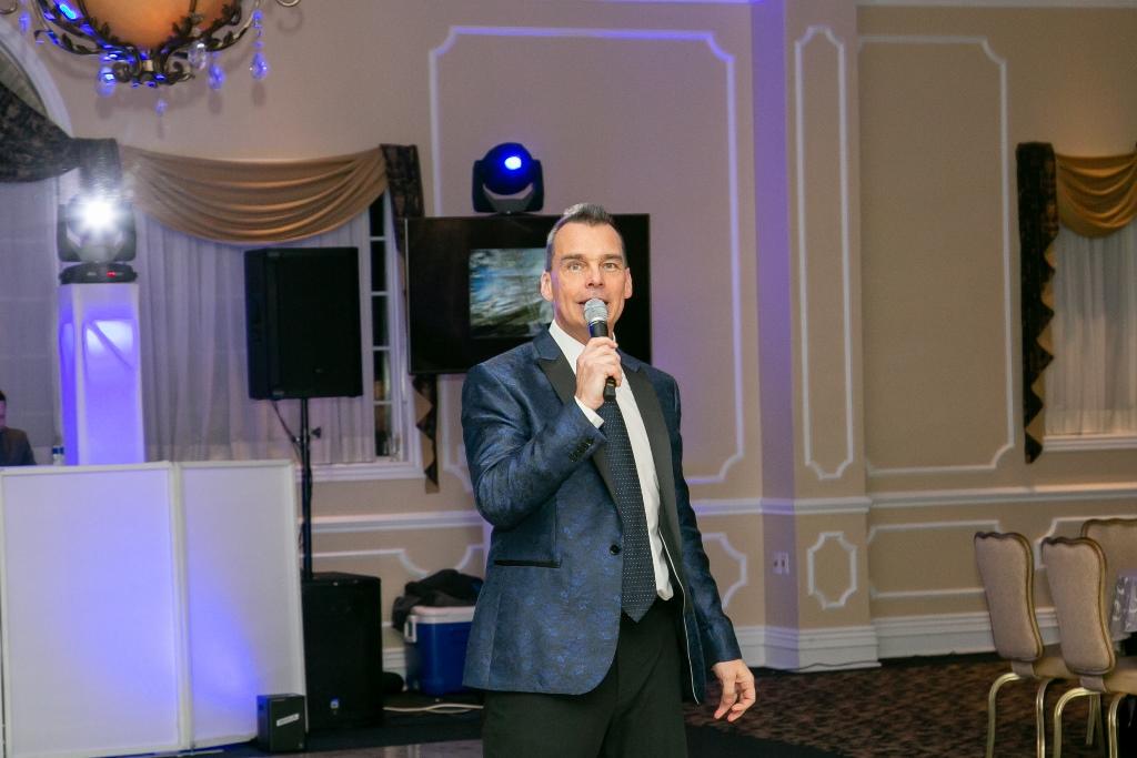 Elite Entertainment Showcase _ Jacques _ NJ Wedding _ NJ DJ _ New Jersey Wedding Entertainment (1) Mike Walter