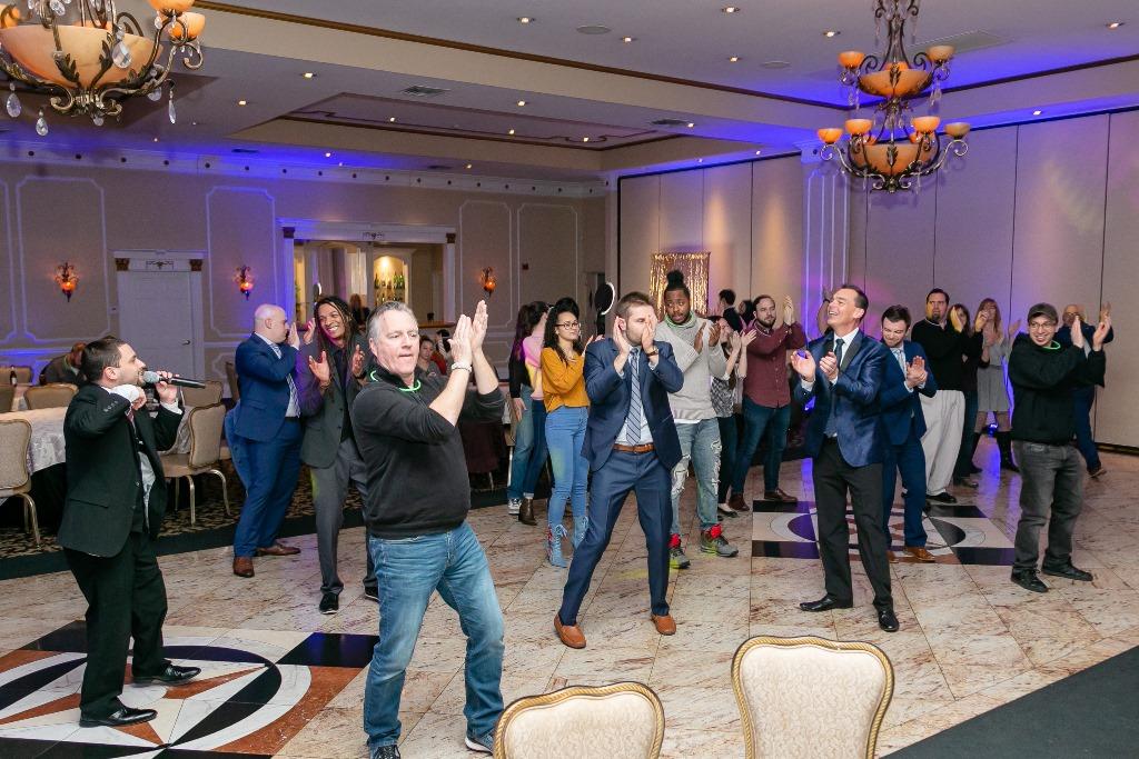 Elite Entertainment Showcase _ Jacques _ NJ Wedding _ NJ DJ _ New Jersey Wedding Entertainment (15)