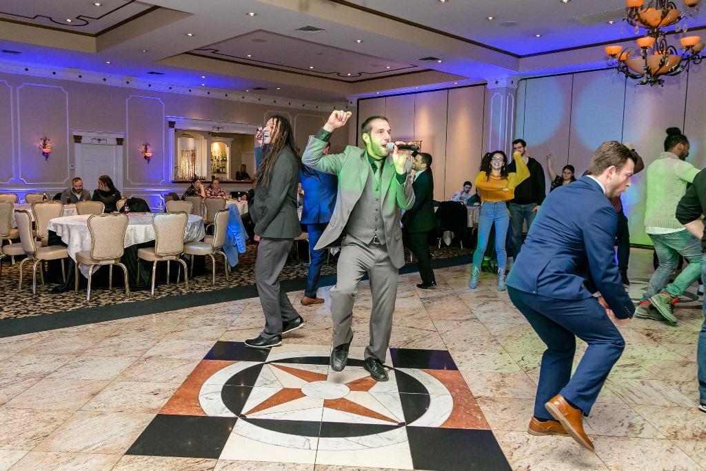Elite Entertainment Showcase _ Jacques _ NJ Wedding _ NJ DJ _ New Jersey Wedding Entertainment (36)