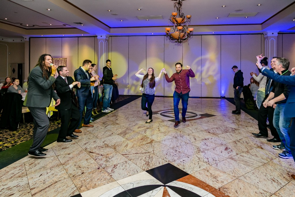 Elite Entertainment Showcase _ Jacques _ NJ Wedding _ NJ DJ _ New Jersey Wedding Entertainment (39)