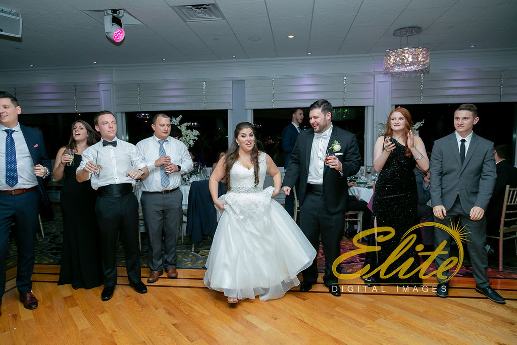 Elite Entertainment_ NJ Wedding_ Elite Digital Images_Crystal Point, Point Pleasant _ Katie and Stephen (11)