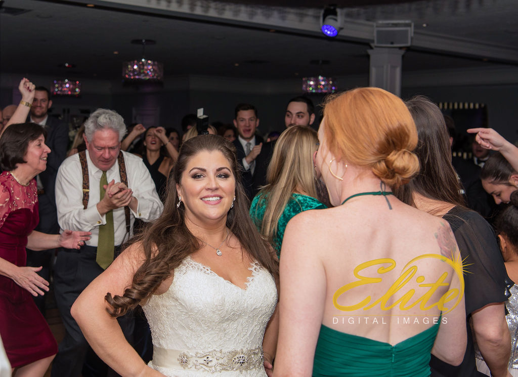 Elite Entertainment_ NJ Wedding_ Elite Digital Images_Crystal Point, Point Pleasant _ Katie and Stephen (14)