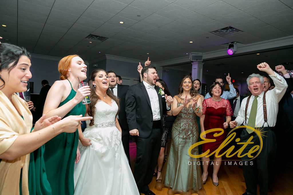 Elite Entertainment_ NJ Wedding_ Elite Digital Images_Crystal Point, Point Pleasant _ Katie and Stephen (16)