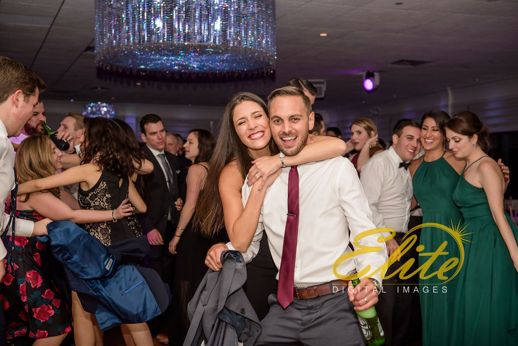Elite Entertainment_ NJ Wedding_ Elite Digital Images_Crystal Point, Point Pleasant _ Katie and Stephen (18)
