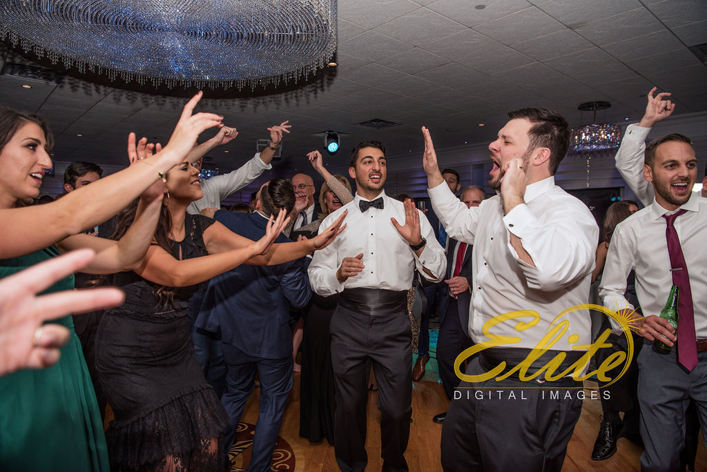 Elite Entertainment_ NJ Wedding_ Elite Digital Images_Crystal Point, Point Pleasant _ Katie and Stephen (21)