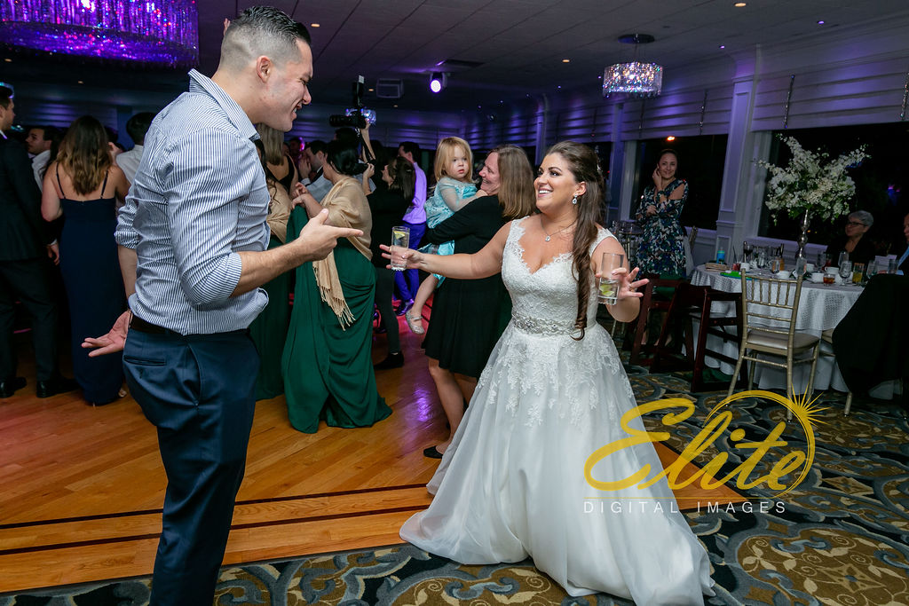 Elite Entertainment_ NJ Wedding_ Elite Digital Images_Crystal Point, Point Pleasant _ Katie and Stephen (22)